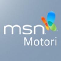 MSN Motori