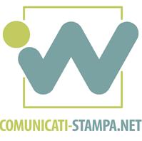 COMUNICATI-STAMPA.NET