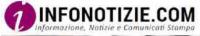 INFONOTIZIE.COM