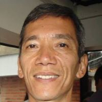 Marco Cesar