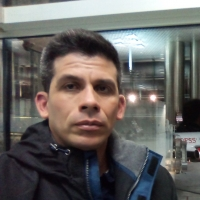 Jonathan Enrique