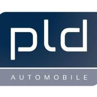 PLD AUTO