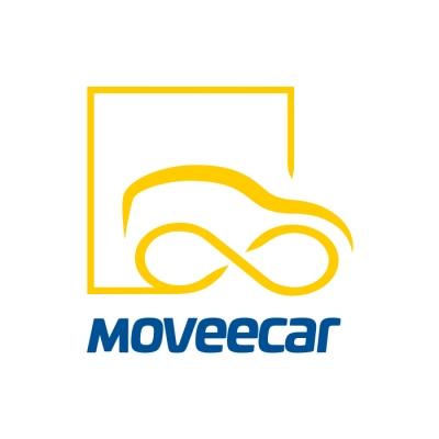 MOVEECAR