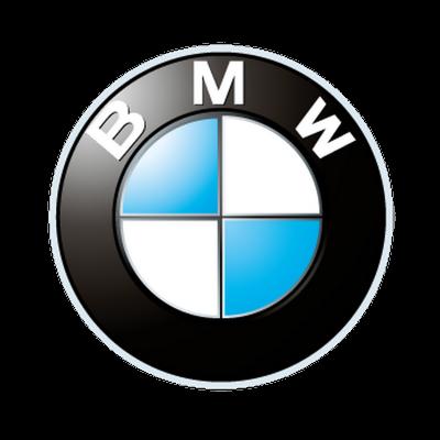 BMW PREMIUM Sélection