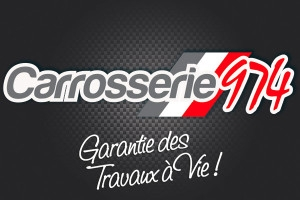 CARROSSERIE974