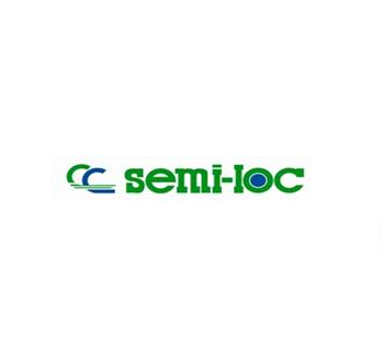 Semi-Loc