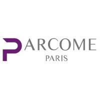 PARCOME