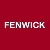 Fenwick-Linde