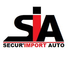 SECUR'IMPORT AUTO