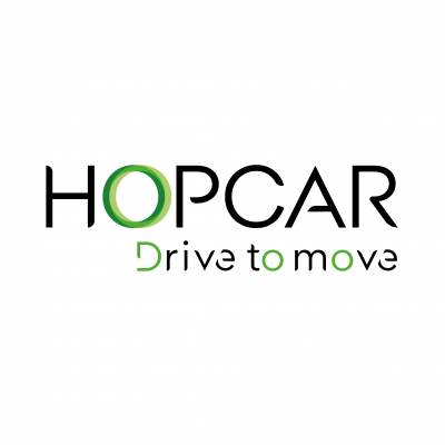 SCC Hopcar Antibes