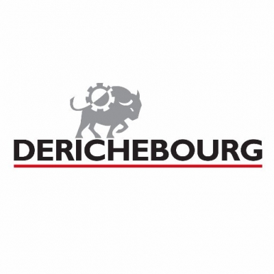 DERICHEBOURG GROUPE