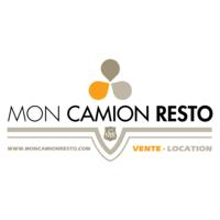 MON CAMION RESTO