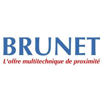 Groupe Brunet