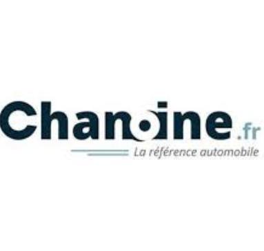 Groupe Chanoine