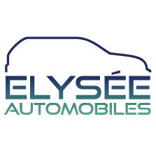 ELYSEE AUTOMOBILES