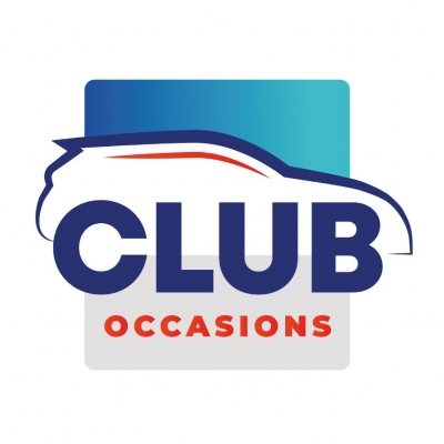 AMTT - CLUB OCCASIONS
