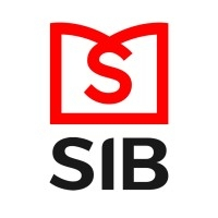 Sib Europe